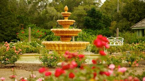 harry p leu gardens harry p leu gardens in orlando florida expedia