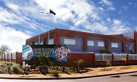 Limkokwing university of creative technology. Limkokwing University of Creative Technology | Tsena