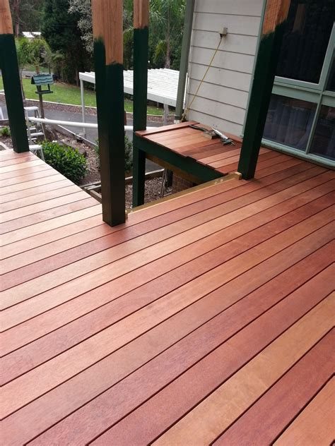 camo deck fasteners hardwood buy camo marksman pro deck fastening tool