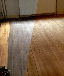 renovation et reparation de parquet a liege 4000 With renovation de parquet