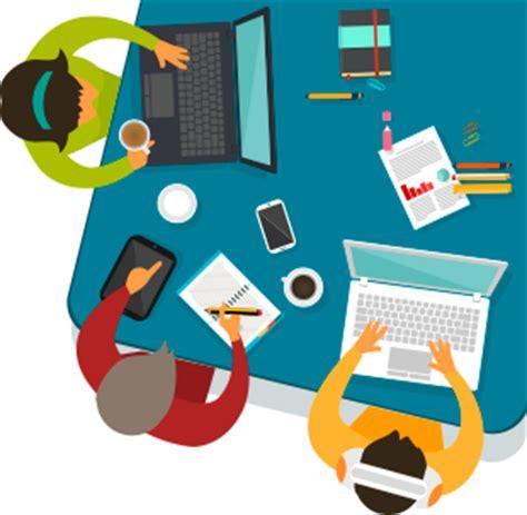 hire php web developer india imobdev technologies