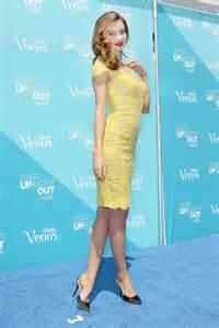 Miranda Kerr Gillette Venus Step Up And Step Out Summer