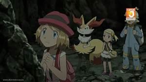 Pokemon Saison 19 Episode 1 : pok mon saison 19 pisode 17 vf youtube ~ Dailycaller-alerts.com Idées de Décoration