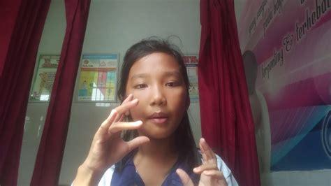 Makan Bakso Kuah Mini Youtube
