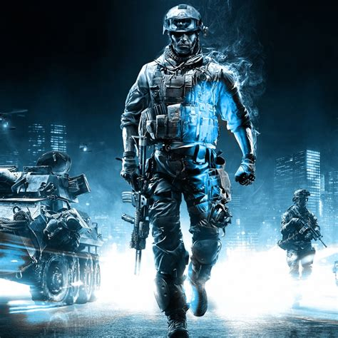 Action Games Wallpaper Free Hd  I Hd Images