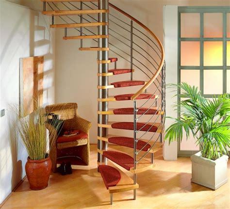 Stufenmatten Für Wendeltreppen by Tolle Ideen F 252 R Stufenmatten F 252 R Ihre Treppen Archzine Net