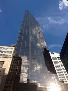 New York Office Buildings: Manhattan Offices - e-architect