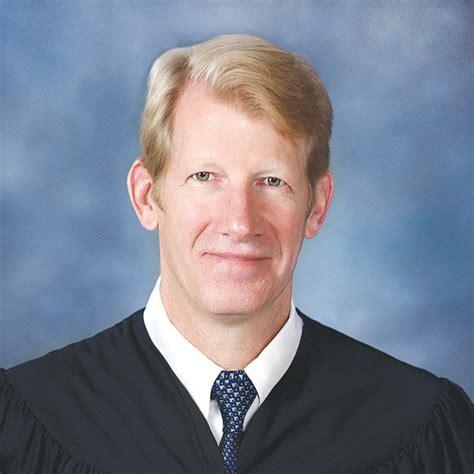 jeff judge republicans push early voting nov 24 dec 1 capital