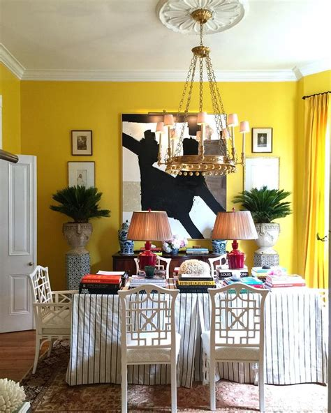 Dining Rooms New Orleans by 1000 Images About Dinning Nooks On House