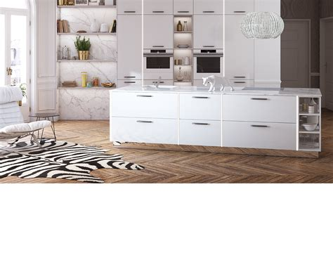 cuisine solde chez but glossy dcouvrezla with cuisine solde chez but