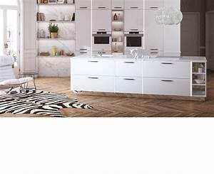 Cuisine équipée Solde : cuisine quip e meubles de cuisine et accessoires de cuisine sur mesure cuisine plus ~ Teatrodelosmanantiales.com Idées de Décoration