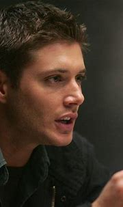 Dean Winchester wallpaper by vikina19 - b6 - Free on ZEDGE™