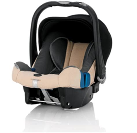 siege auto nourrisson siège auto comment bien installer bébé à bord