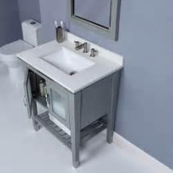 modern bathroom vanities provide relax comfort and vogue bedroom and bathroom ideas