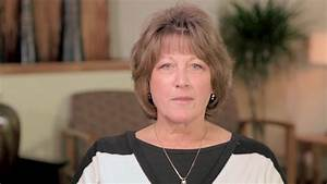 Patti Had Teeth Replaced With Dental Implants