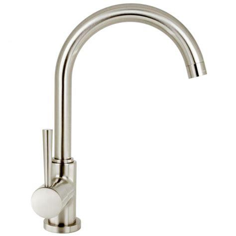 Wasserhahn Küche Edelstahl Gebürstet by K 252 Chenarmatur Edelstahl Sp 252 Ltisch Armatur K 252 Che Wasserhahn