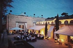 Cap Rocat Mallorca : wedding marco daniela cap rocat mallorca spain destination wedding photographer ~ Eleganceandgraceweddings.com Haus und Dekorationen