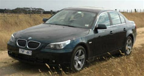 all car manuals free 2006 bmw 530 head up display bmw 5 series 530d 2006 review carsguide