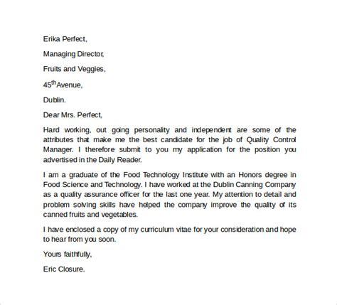 line cover letter exles professional cover letters teacheng us
