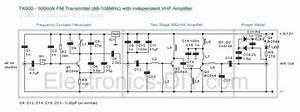 Marshall As50d Circuit Diagram