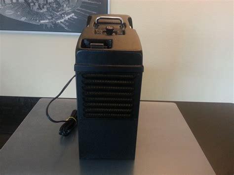 mini klimaanlage 12v ebersp 228 cher mobile mini klimaanlage 12v auto cing lkw ebay