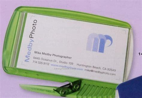 Business Card Slitter Plus,china Wholesale Business Card Qr Code Business Card Template Psd Layout Holder Goyard Vector Graphics Design Unique Edc Us Size Cm Price In India