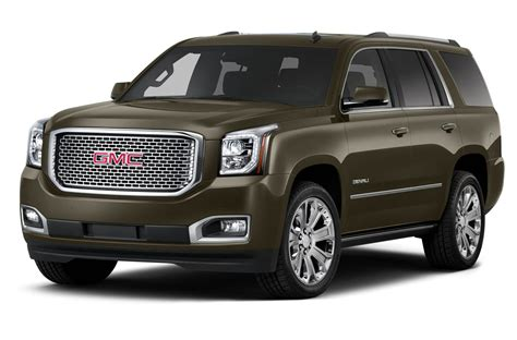 22 gmc yukon denali 2018 hd wallpapers