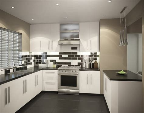 interior design in kitchen photos 13 ideas for kitchen tiles and walls