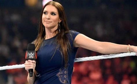 Stephanie McMahon Height, Weight, Age, Wiki, Biography ...