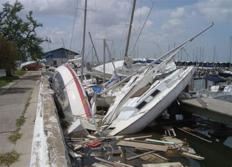 Boat Salvage Yards New Orleans by Response Restoration Noaa Gov Our Is Stewardship