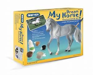 My Ebay Einloggen : breyer modellpferde my dream horse malset ebay ~ Orissabook.com Haus und Dekorationen