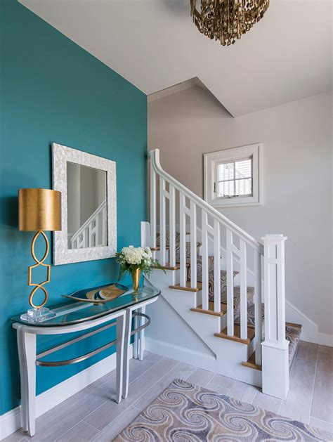 paint colors for walls fortified home a beach house designed to survive storms home bunch interior design ideas