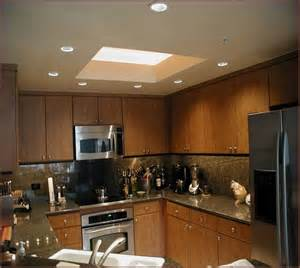 ideas for kitchen lighting fixtures recessed led lighting spacing kitchen home design ideas