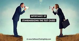 How To Write Test Cases  The Ultimate Guide With Examples