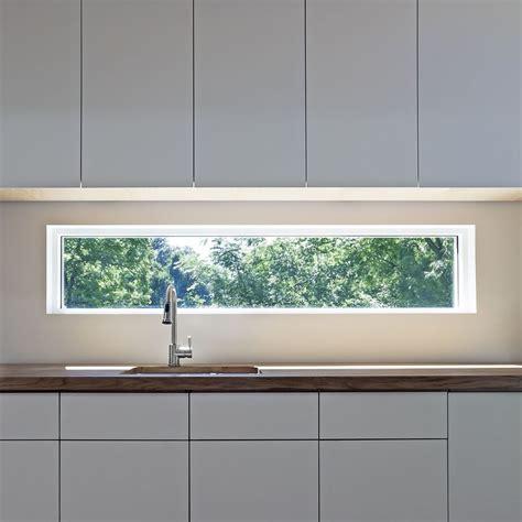 ideas for kitchen windows cool kitchen backsplash inspiration ideas gallery