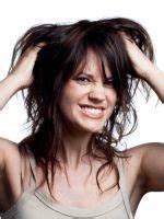 Псориаз или себорея волосистой части головы лечение