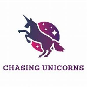 Chasing Unicorns Careers, Funding, and Management Team ...