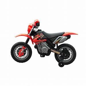 Mini Moto Electrique : mini moto cross pour enfant lectrique jeux jouets 0102008 ~ Melissatoandfro.com Idées de Décoration