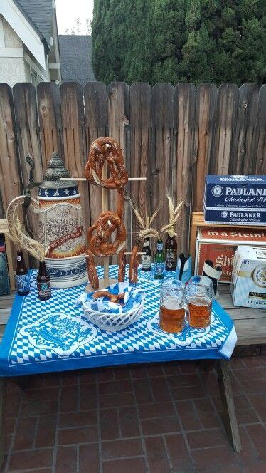 Best 25+ Oktoberfest Decorations Ideas On Pinterest. Coastal Chic Decor. Room Separator Ideas. Gardening Decor. Family Room Designs. How To Soundproof Room. Beach Signs Decor. Rooms For Rent In Laurel Md. Sewing Room Storage Furniture