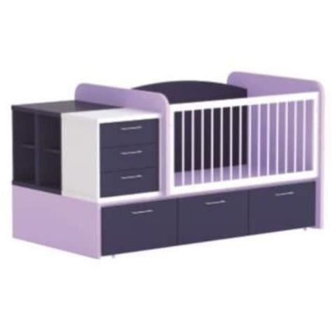 chambre evolutive pas cher chambre evolutive poyo lavande lit bébé enfant achat