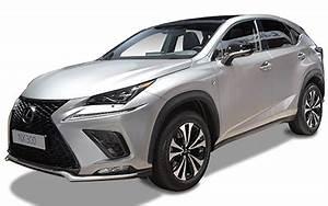 Lexus Nx Pack : nx 5p suv 2 5 300h pack 2wd auto location longue dur e leasing pour les pros arval ~ Gottalentnigeria.com Avis de Voitures