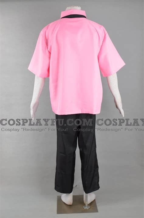 custom shu cosplay costume  beyblade burst cosplayfucom