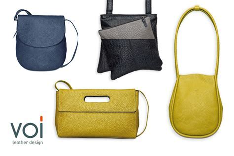 Voitaschen Handtasche von VOI ? Handtaschen Outlet Deutschland