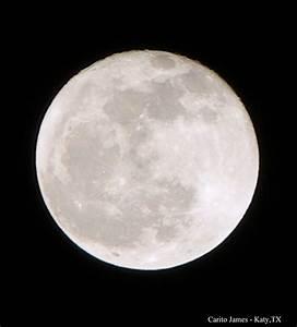 full-moon-march-2013-james.jpg?1364847608