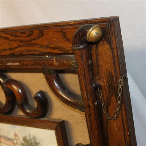 Bargain John's Antiques » Blog Archive Victorian Oak stick