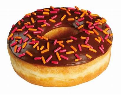 Donuts Donut Dunkin Coffee Doughnuts Bagel Freepngimg