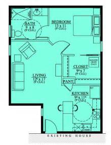 floor plans with in suite 654186 handicap accessible in suite house