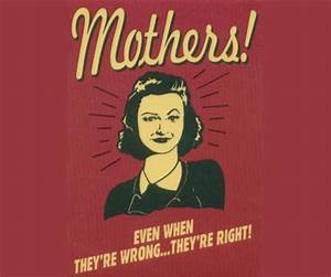 Protective Mom Quotes Funny. QuotesGram