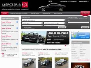 Ici Auto Vendeville : adresse mercier auto vendeville france ~ Gottalentnigeria.com Avis de Voitures