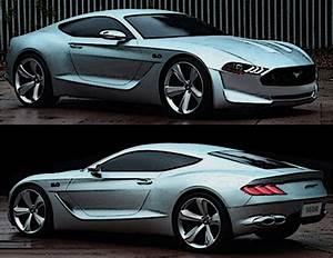Résultats de recherche d'images pour « Mustang S650 » (With images) | Mustang, Ford mustang ...